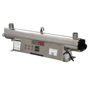 AquaPro UV-48GPM-HTM УФ лампа