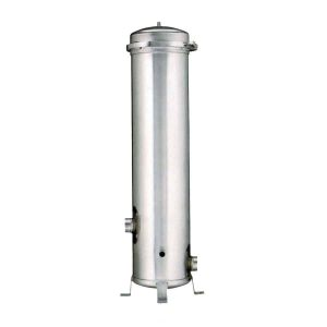 AquaPro CF28 (28 куб.м/ч)