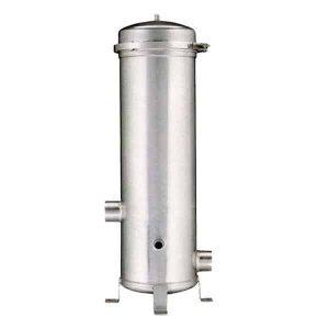AquaPro CF10 (10 куб.м/ч)