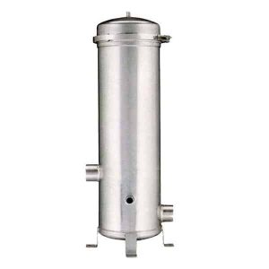 AquaPro CF15 (15 куб.м/ч)