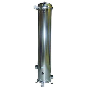 AquaPro CF20-304 (20 куб.м/ч)