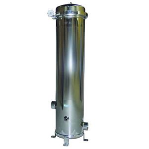 AquaPro CF14-304 (14 куб.м/ч)