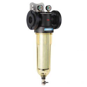 Cintropur NW650 25 м³/час