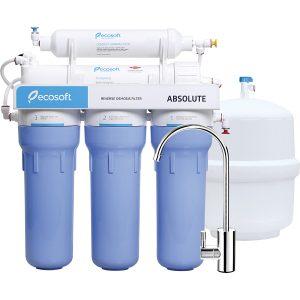 Ecosoft Absolute 5-50