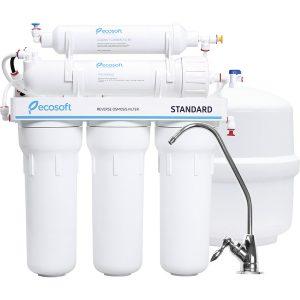 Ecosoft Standart 5-50